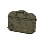 Naneu Pro Military Tech MT-15 - Notebook Carrying Case