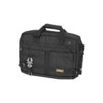 Naneu Pro Military Tech MT-17 - Notebook Carrying Case