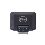 Blue Microphones Mikey digital player voice recording unit