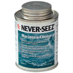 Never-Seez Mariners Choice 8 Oz Brush Top 2450 Deg