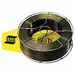 ESAB Welding Metal Core - Coreshield 8 Welding Wires, .072 in Dia., 25 lb Spool