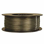 ESAB Welding Flux Core - Dual Shield II 70 Ultra Welding Wires, .045 in Dia., 33 lb Spool