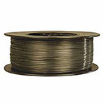 ESAB Welding Flux Core - DS 7100 ULT Welding Wires, 1/16 in Dia., 33lb Spool