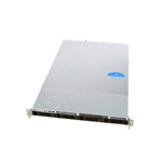 Intel Server System SR1690WB - no CPU