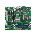 Intel Desktop Board DG41BI Essential Series - Motherboard - Micro ATX - IG41