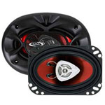 Boss CHAOS EXXTREME CH4620 - car speaker