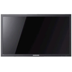 "Samsung SyncMaster 550EX - 55"" LED-backlit LCD Flat Panel Display"