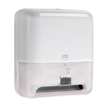 Tork Elevation Intuition® Roll Towel Dispenser
