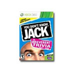 THQ You Don't Know Jack - Complete Package
