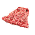 Rubbermaid Mop Head, Cotton Blend