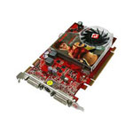 Best Data Diamond ATI Radeon HD 4650 - Graphics Adapter - Radeon HD 4650 - 1 GB