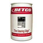Betco Liquid Chisel Max 55 Gallon Drum