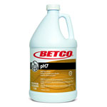 Betco pH7 Neutral Cleaner - Gal - 4/Cs