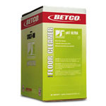 Betco pH7 Ultra - 4L Bag in a Box, 2/Cs