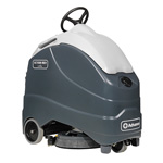 Nilfisk-Advance SC1500D Floor Scrubber