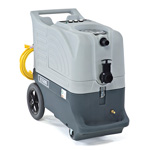 Nilfisk-Advance ET600-100-15-SW Carpet Extractor