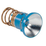 Pelican 1900lm Xenon Fired Lampmodule Carded