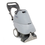 Nilfisk-Advance Aquaclean 16ST Carpet Extractor