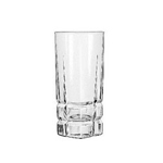 Libbey 6.5 Oz. Squire Cooler Glass