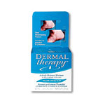 Bayer Dermal Therapy Heel Care