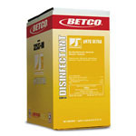 Betco pH7Q Ultra - 4L Bag in a Box-2/Cs