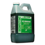 Betco AF79 Concentrate - 4L Bag in a Box-2/Cs