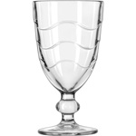 Libbey Cantina 15-Oz Wine Goblet, Case of 12