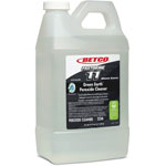 Betco Green Earth Peroxide Cleaner 4-2 Liter Fast Draw