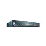 Brocade Foundry FastIron Edge Switch 4802 - switch - 48 ports