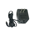 Trendnet 9VDC800 - power adapter