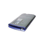 Iomega ZIP 750 - ZIP drive - Hi-Speed USB