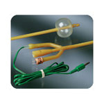 Bard 16 Fr 5 cc 400 Series Urotrack Catheter