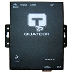 Quatech SSE-100D - device server
