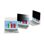 "3M PF19.0W Display Privacy Filter - 19"" Wide"