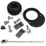 Proto Repair Kit Ratchet for 5450