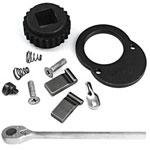 Proto Repair Kit for 5849 Ratchet