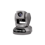 Vivotek PZ7112 - network camera