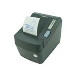 Bixolon Samsung SRP 370 - Receipt Printer - Two-color - Direct Thermal