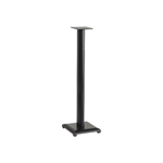 Sanus Systems Sanus Natural Foundations NF 36B - speaker stand