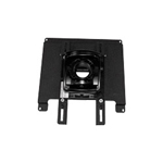Chief LSB-101 - Mounting Component