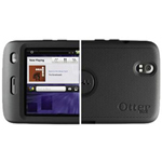 Otterbox Impact Case - Case For Smartphone
