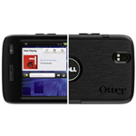 Otterbox Commuter Case - Case For Smartphone