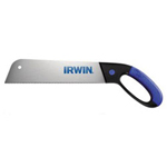 "Irwin Saw- Pull 12"" General Carpentry"