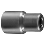 "Irwin 3/8"" Square Drive Bit Holder"" x 1- 1/4"""
