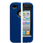 Otterbox Defender Case - Case For Smartphone