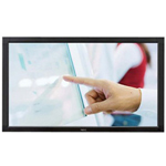 "NEC V321 - 32"" LCD Flat Panel Display"