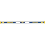 "Irwin 48"" I Beam Level"