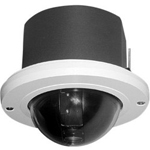 Pelco Spectra IV IP Series SD4NCBW-HF0 - network camera
