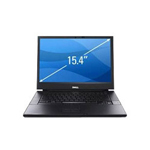 "Dell Latitude E5500 - Core 2 Duo P8700 2.53 GHz - 15.4"" TFT"