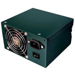 Antec EarthWatts EA380D Green - power supply - 380 Watt